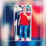 fg12769's profile photo