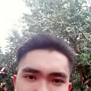 adame117174's profile photo