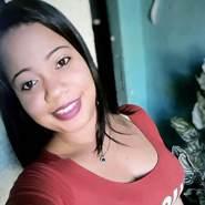 bb23950's profile photo