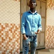 franka815525's profile photo