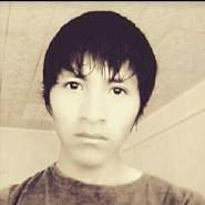 emundos's profile photo
