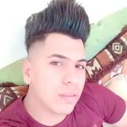 aaly128115's profile photo