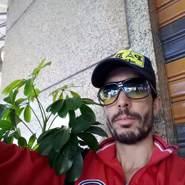 mh57366's profile photo