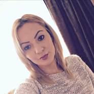 anne556savoye's profile photo