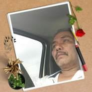 muklisl8's profile photo