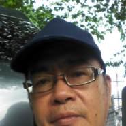 mateofabre's profile photo
