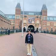 shahidi230430's profile photo