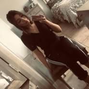 pamela495680's profile photo