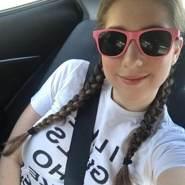 becky409280's profile photo