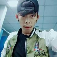 user_dgo34512's profile photo