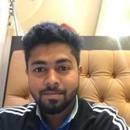 bnbj396's profile photo