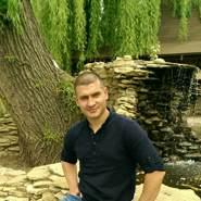 axancikt's profile photo