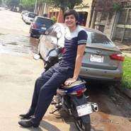 rodrigoy324268's profile photo