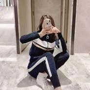 nefes_00953's profile photo