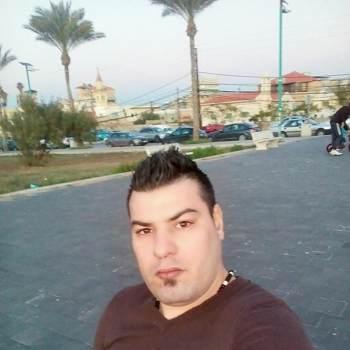 abol369_Liban-Sud_Single_Male