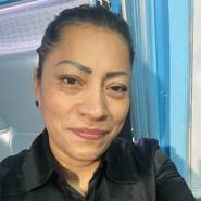 Alexa1642's profile photo