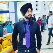 binnydhawan's profile photo