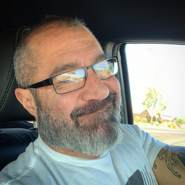bradleybert's profile photo