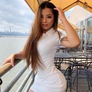 darileidy3234's profile photo