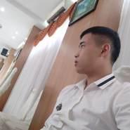 vinhv05's profile photo