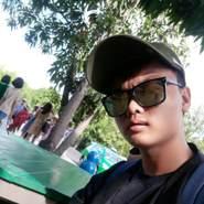xip5797's profile photo