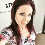 anna082693's profile photo
