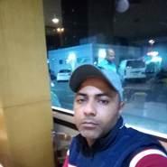 user_liop362's profile photo