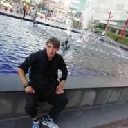 parwizs712410's profile photo