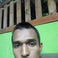 rahadianfebrypujiant's profile photo