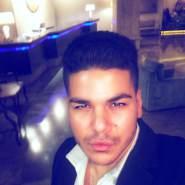 giorgosc814732's profile photo