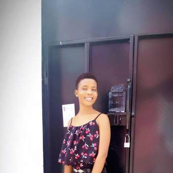 dinmagrace8_Lagos_Single_Female