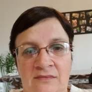 mariannen390634's profile photo