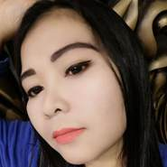 angel157917's profile photo