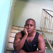 arquell147591's profile photo