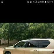 mohamedt385019's profile photo