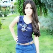 mariao223020's profile photo