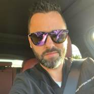 johnpull's profile photo