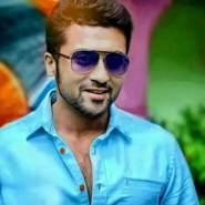 harishk168's profile photo