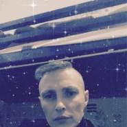 dragan436673's profile photo