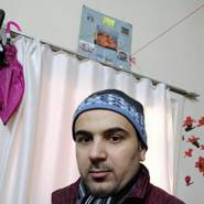 mhmda196045's profile photo