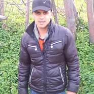 user_ic262's profile photo