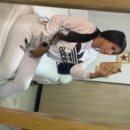 paola395180's profile photo