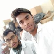nabiuli273709's profile photo