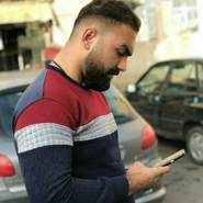 mahdij_86's profile photo