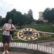 hamza806597's profile photo