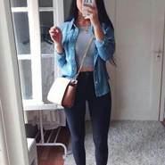 nefes_0099's profile photo