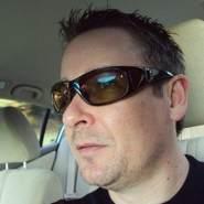 donald_samuel's profile photo