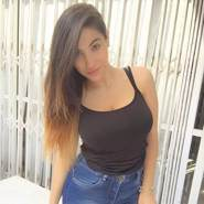 amanda04l's profile photo