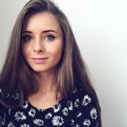 nadya881's profile photo