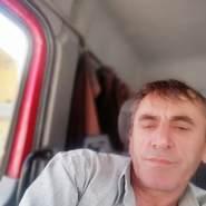 muratatas3446's profile photo